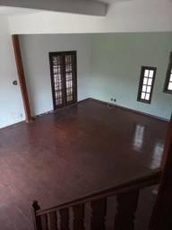 Excelente Casa no Valparaiso! estilo chalé com 4 quartos. local nobre