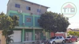 Sala para alugar, 30 m² por R$ 1.000,00/mês - Amapá - Marabá/PA