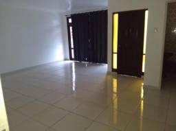 Casa para alugar com 4 dormitórios em Trindade, Florianópolis cod:74230