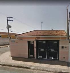 Casa com 2 dormitórios à venda, 47 m² por R$ 192.000,00 - Conjunto Habitacional Deputado A