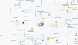 Casa com 2 dormitórios à venda, 69 m² por R$ 82.539 - São Sebastião - Humaitá/AM