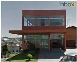INBOX VENDE - Sala Comercial Superior em Farroupilha