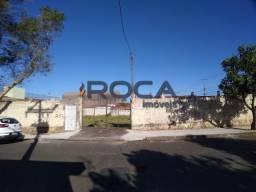 Terreno - Vila Prado