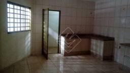 Casa à venda, 62 m² por R$ 150.000,00 - Residencial Maranata - Rio Verde/GO