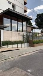 Apartamento à venda com 4 dormitórios em Aeroclube, Joao pessoa cod:V1817