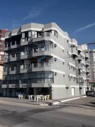Apartamento à venda com 2 dormitórios em Gravatá, Navegantes cod:58