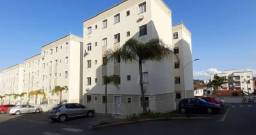 Apartamento à venda com 2 dormitórios em Floresta, Joinville cod:1291731