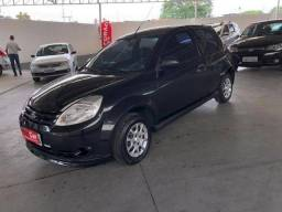 FORD KA 2010/2011 1.0 MPI 8V FLEX 2P MANUAL