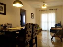 Apartamento com 2 dormitórios para alugar, 70 m² por R$ 1.800,00/mês - Condomínio Domingos