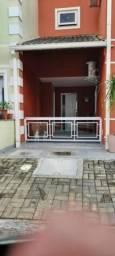 Casa de condomínio à venda com 4 dormitórios em Posse, Nova iguaçu cod:JURITIUSAD-VX