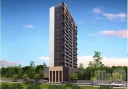 Apartamento à venda com 2 dormitórios em Centro, Joinville cod:1209801