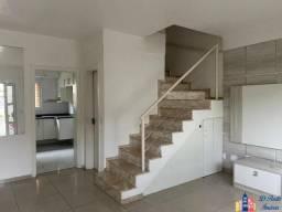 Casa no Condomínio Mediterrâneo Residencial Club, no Jardim Regina Alice em Barueri.