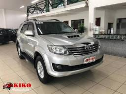 Toyota Hilux Chassi D4-D 4x4 3.0