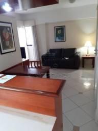 Apartamento para alugar com 1 dormitórios em Anhangabau, Jundiai cod:L5893