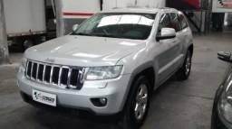 Jeep grand cherokee 2012 3.6 laredo 4x4 v6 24v gasolina 4p automÁtico