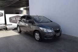 Chevrolet Onix LT 1.0 2014/2015