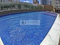 Apartamento à venda com 4 dormitórios em Brisamar, João pessoa cod:23056-36884
