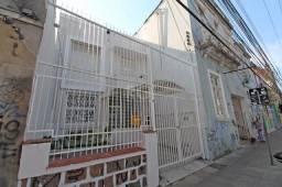 Casa para alugar em Cidade baixa, Porto alegre cod:BT10547