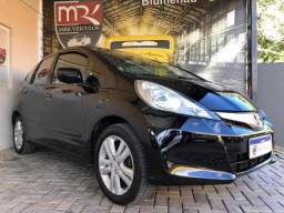Honda Fit EX 1.5 FLEX