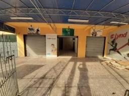 Loja para Locação em Pinhais, Maria Antonieta, 3 banheiros