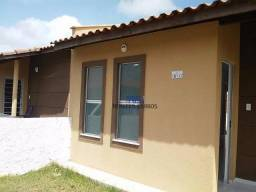 Casa residencial para locação, São José de Ribamar, São José de Ribamar.