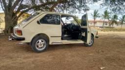 Fiat147l comprar usado  Senhor do Bonfim
