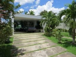 Casa Residencial Tarumã