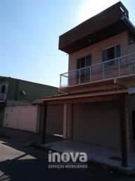 Apartamento 2 dormitórios em Tramandaí