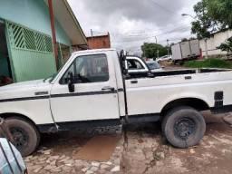 Vendo F1000  - 1995