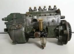 Bomba injetora mercedes 1113 motor 352
