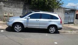 Cr-v exl 2010 - 2010