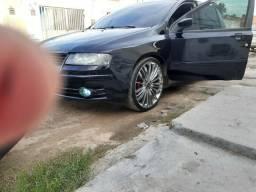 Fiat Stilo - 2008