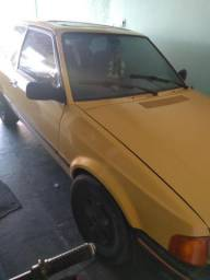 Vendo Escort xr3 - 1988
