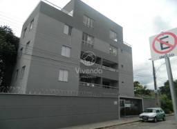 Apartamento para aluguel, 2 quartos, 1 vaga, chacara do quitao - itauna/mg