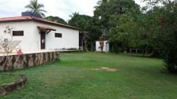 Terreno Abrantes 75.000 m2 mais informações João Martins 9.9155.9941