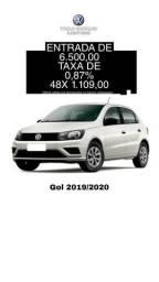 Ofertas Volkswagen - 2020