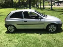 Chevrolet - 2004