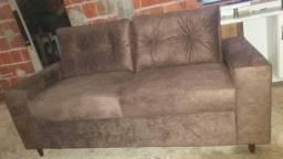 Reformamos sofás e poltronas