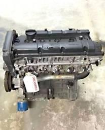 Motor hyundai I30 2.0 2009 a 2014 com nota fiscal