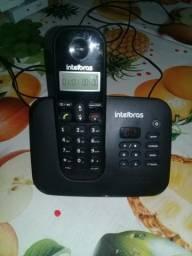Telefone Intelbras Baratíssimo!!!