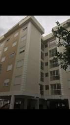 Aluguel de apartamento em Osório baixei(500,00)