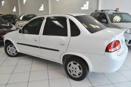 Carros à venda - 2014