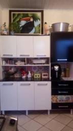 Vendo armário de cozinha