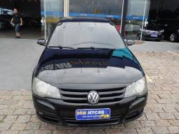 GOLF 2008/2009 1.6 MI SPORTLINE 8V FLEX 4P MANUAL - 2009
