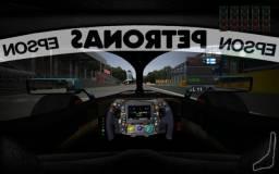Grand Prix 4 - Gp4 Mod Temporada 2020 De F1 Para Pc