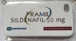 Capinha celular Pramil