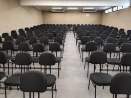 Salas de Aula e Auditórios para Locação