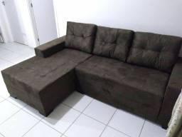 Sofa / Estofados sob medida