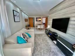 Ótimo Apartamento no Corredor Vera Arruda