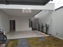 Vendo casa Top no Parque Brasiília. (cód. 0003)